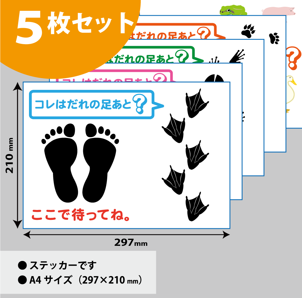 mps-oth-COVID19-Footprint-ChildAnimal-A4-5